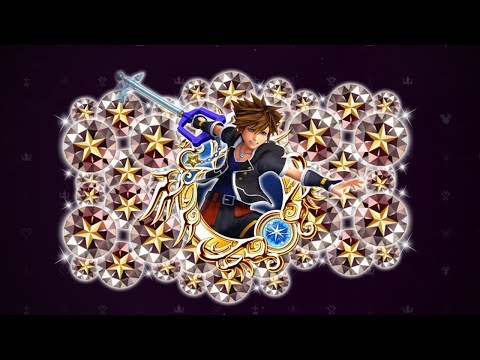 KHUx: Second Form X And X Thirty Traits