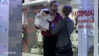 Смотреть клип Виктор Королев - Бокал Любви
