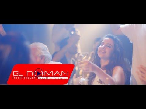 Ezo - Liman 2015 (Official Video)