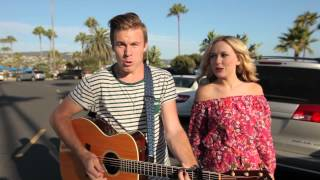 Baixar Walking In The Summer - Mary Desmond (feat. Kyle Reynolds) (original song)