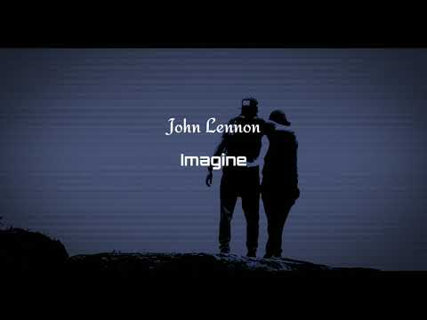 john-lennon---imagine-(lyrics)