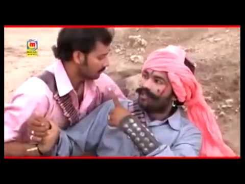 Babo Om Puri Last Part