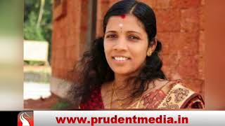 Prudent Media Konkani News 22 May18 Part 1