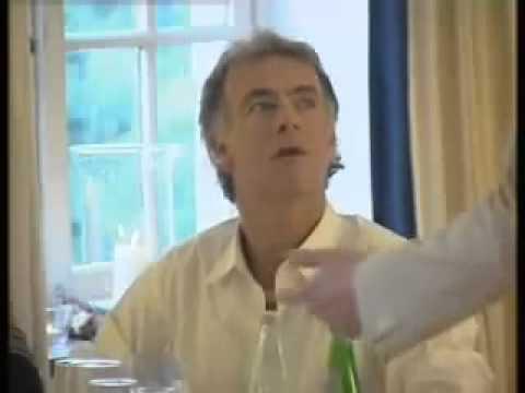 Replay francois l'embrouille piège Franck Dubosc   YouTube