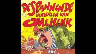 Ome Henk   Olee olee Sinterklaas is here to stay