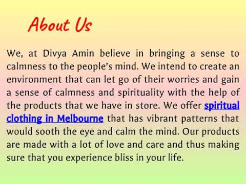 The Best Spiritual Gifts In Melbourne