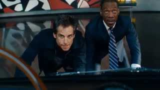 Tower heist 2011 official hd trailer full movie online 08 apr 2016