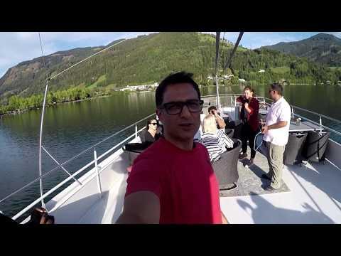 Austria | Travel