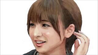 AKB48篠田麻里子(卒業)にSDN48(解散)メンバー が企画で生電話を実行...