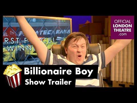 billionaire-boy---trailer