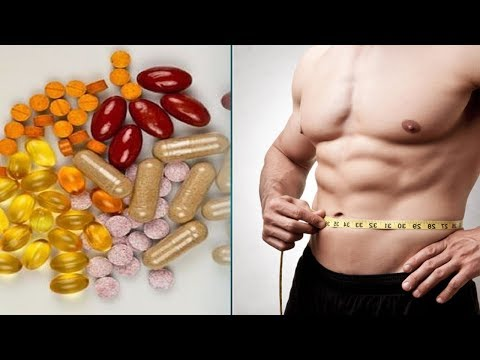 the-natural-supplement-proven-to-help-you-lose-weight