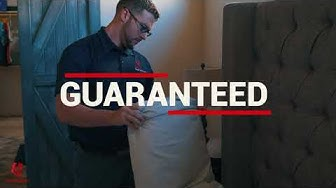 Free Bed Bug Inspection and Effective Bed Bug Heat Treatment Phoenix