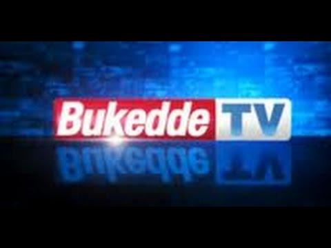 Bukedde Tv Live Youtube