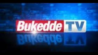 BUKEDDE TV LIVE thumbnail