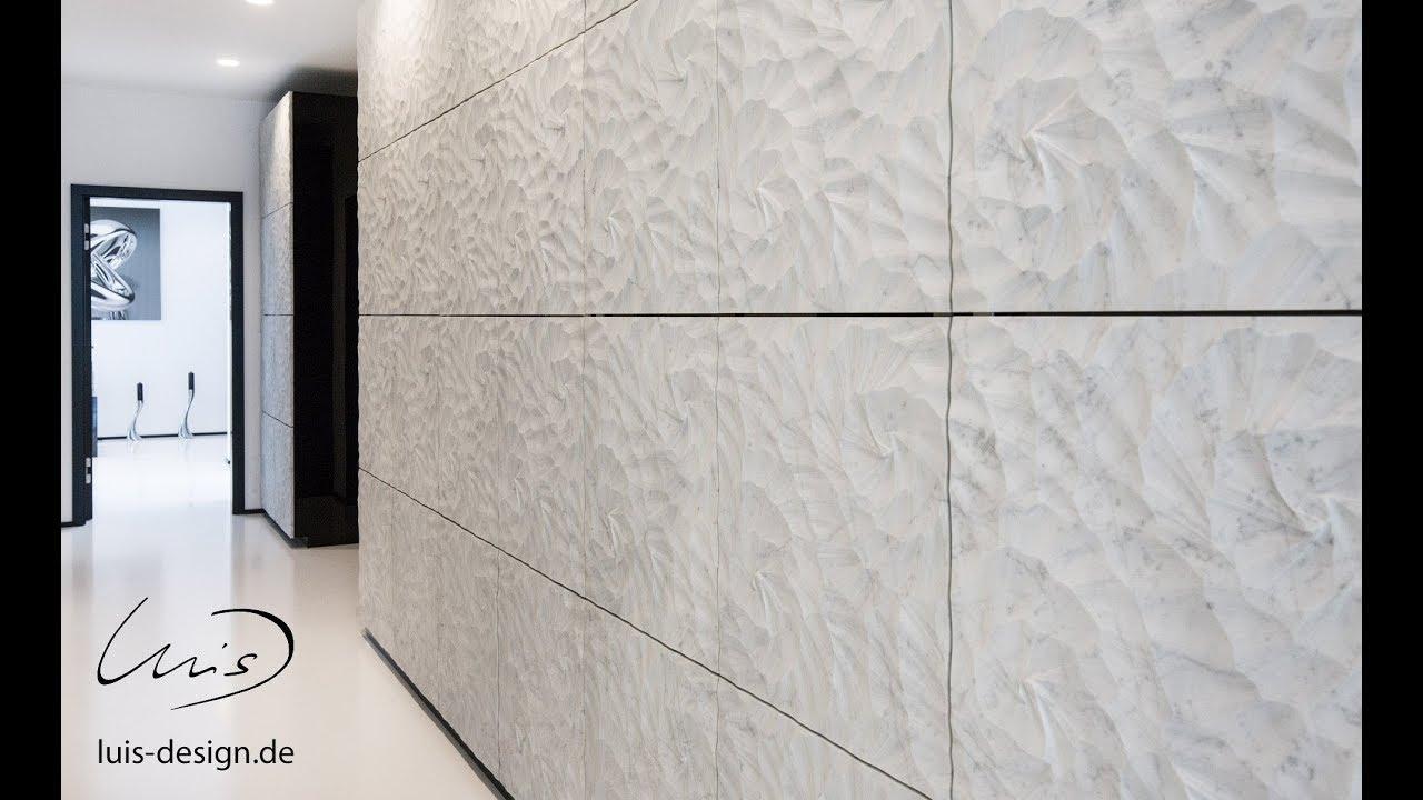 Luis Design - Buy Designer Luxury modern marble cupboard - (luxury ...