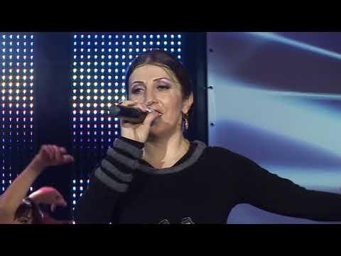 Салихат Омарова   Джейран