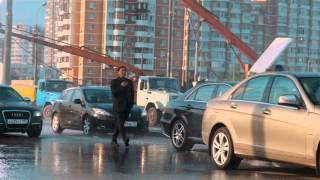 """Григорий Лепс и Ани Лорак """"Зеркала"""". Фильм о клипе."""