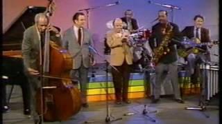 Billy Butterfield-Tal Farlow-Red Norvo-T.Wilson - Germany 1983