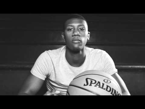 Without A Doubt - Episode 1 - Kris Dunn