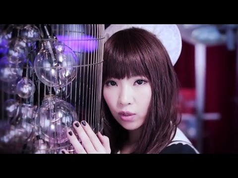 [Official Video] ZAQ - VOICE -