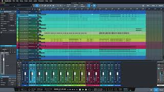 Studio One with Gregor: Make your Audio faster or slower without losing quality in Studio One Prime