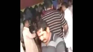 What Happening in Pakistani President House - MUST WATCH