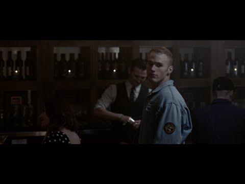 Brandon Skeie - So Bad (Official Music Video)