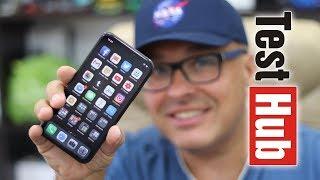 iPhone Xs i Xs Max czy warto kupować i wymieniać starsze modele?