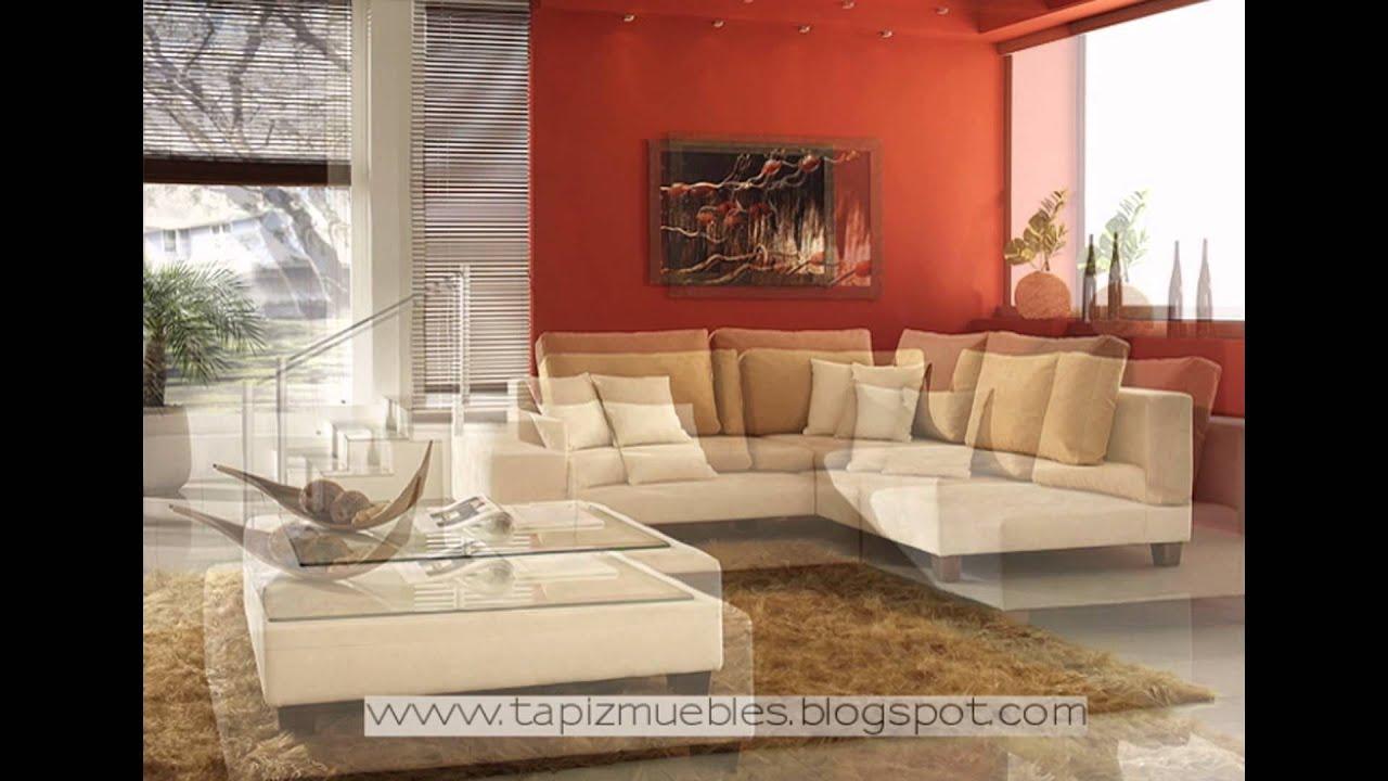 Tapizado de muebles en lima tapicer a de muebles otros - Materiales de muebles ...