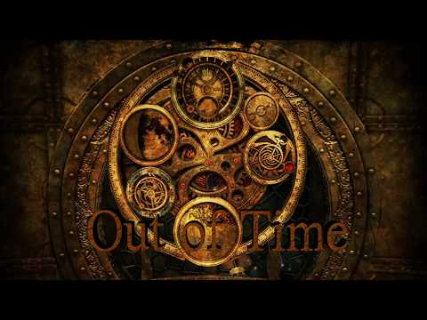 Out Of Time (Epic Music) By Stephen Howard