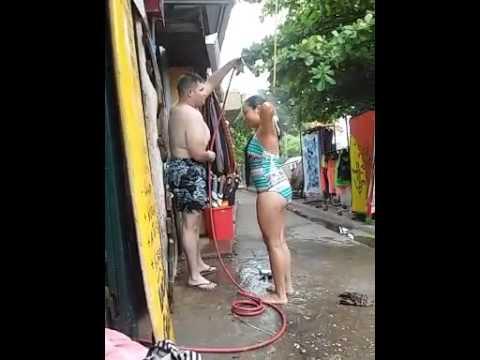 Costa rica girl snapchat