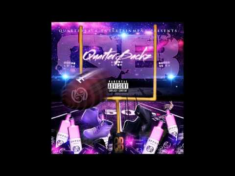 QuarterBack Entertainment - QB