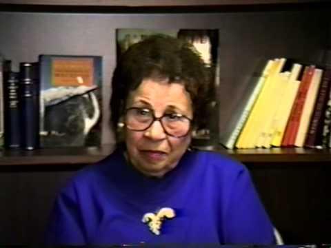 Doncheff, Dinka - Zagoricheni Aegean Macedonia. Oral History CMHS 1994