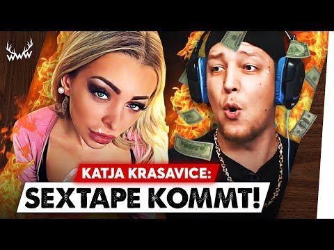 Offiziell: Katjas S*XTAPE kommt! • Monte kassiert ANZEIGE! | #WWW