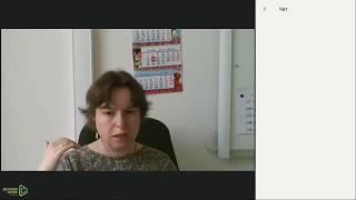 Готовность ребенка  к школе. Вебинар дефектолога и педагога Марии Пукач