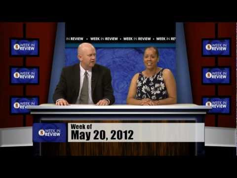 Anne Arundel County Week in Review 721 [HD]