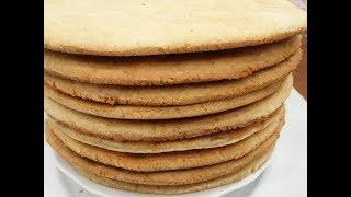 мЕДОВИК.КОРЖИ ДЛЯ ТОРТА МЕДОВИК на сковороде.МЕДОВЫЕ КОРЖИ на сковороде.sweet pastry.cake cakes