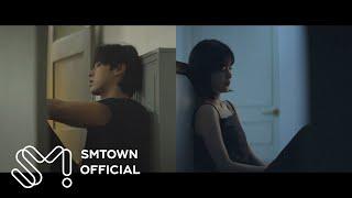 U-KNOW - NOIR Film EP.3 '不眠; La Rosa(Feat. シン・イェウン)'
