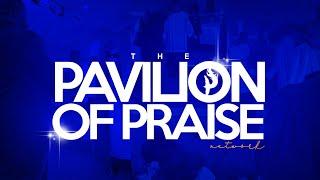 POPM — Sunday Afternoon Service 122820