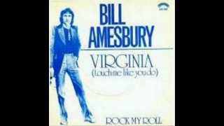 Bill Amesbury - Virginia (Chris