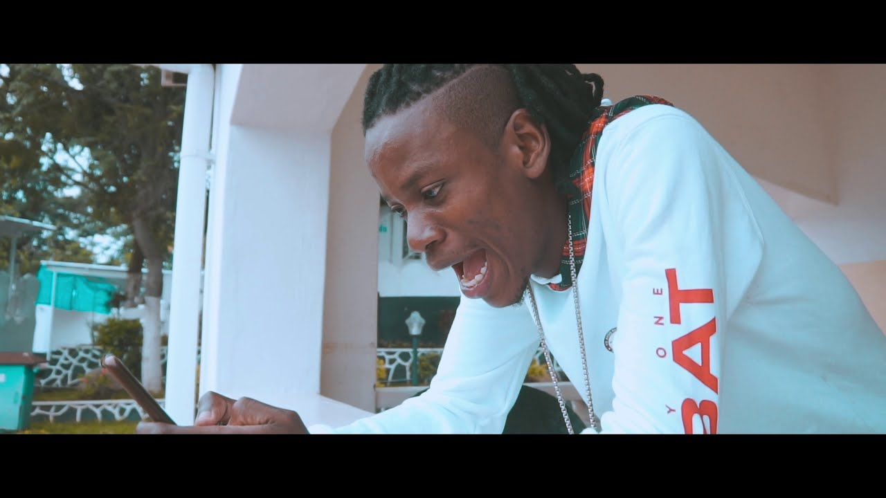 Download Jay Jay Cee - Faka ( Official Music Video ) Dial *888*202338# Make CallerTune.