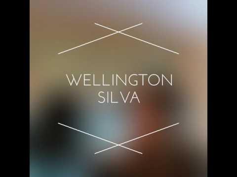 Decidi ae Wellington Silva