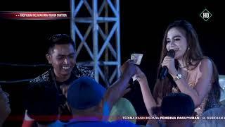 Memori Berkasih IRENE GHEA FT GERRY NEW PALLAPA LIVE KARANGMANGU 2018.mp3