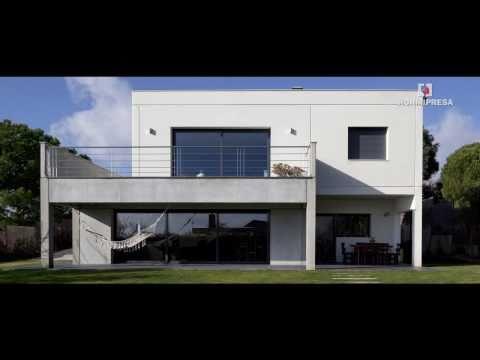 casas modulares de diseo