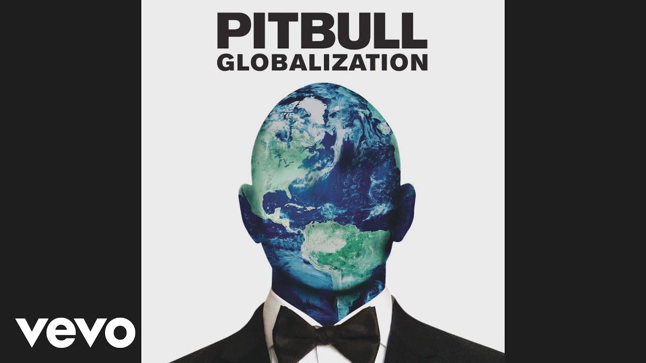 Download Pitbull - Fun (Audio) ft. Chris Brown