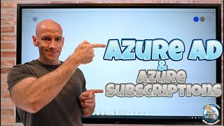 Exploring the Real Relationship Between Azure AD and Azure Subscriptions