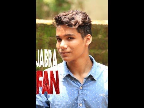 Jabra Song | Fan | Abhishek |  Nakash Aziz