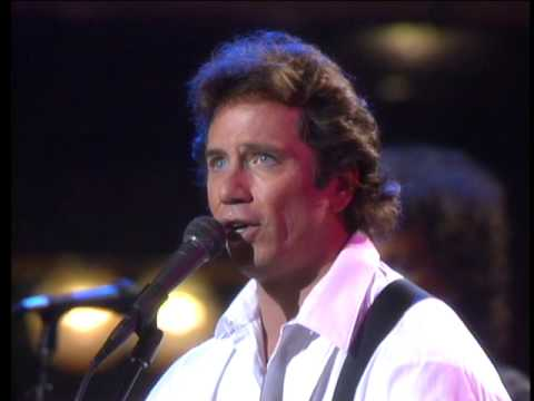 Tom Wopat - True Love