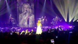 Ellie Goulding - Army [Warszawa 2016] #POLISHARMY