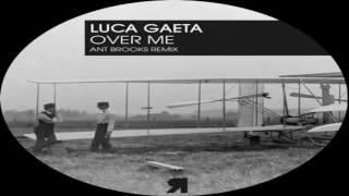 Luca Gaeta - Line Original Mix